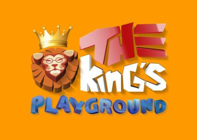 The King's Playground 2017