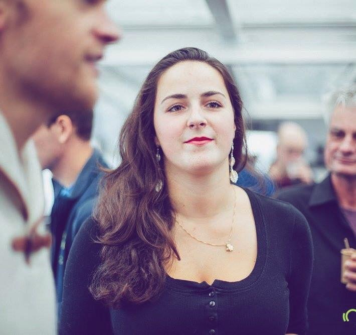 Ylenia Guerrini