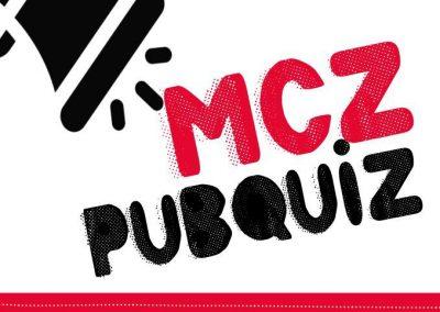MCZ Online PubQuiz 2020